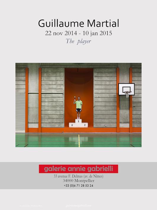 Affiche web-Expo Annie Gabrielli