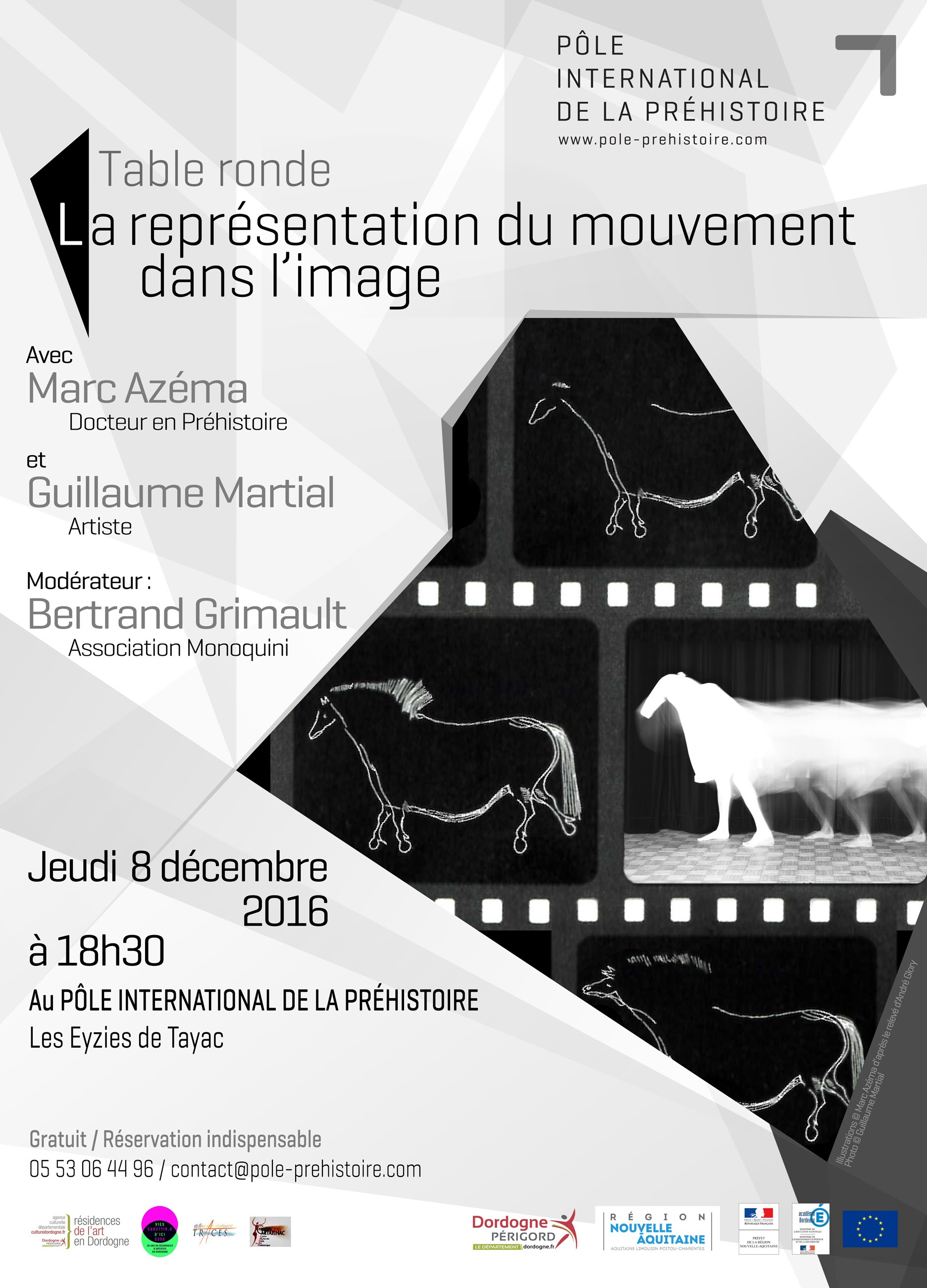 affichette-table-ronde-08-12-2016-6