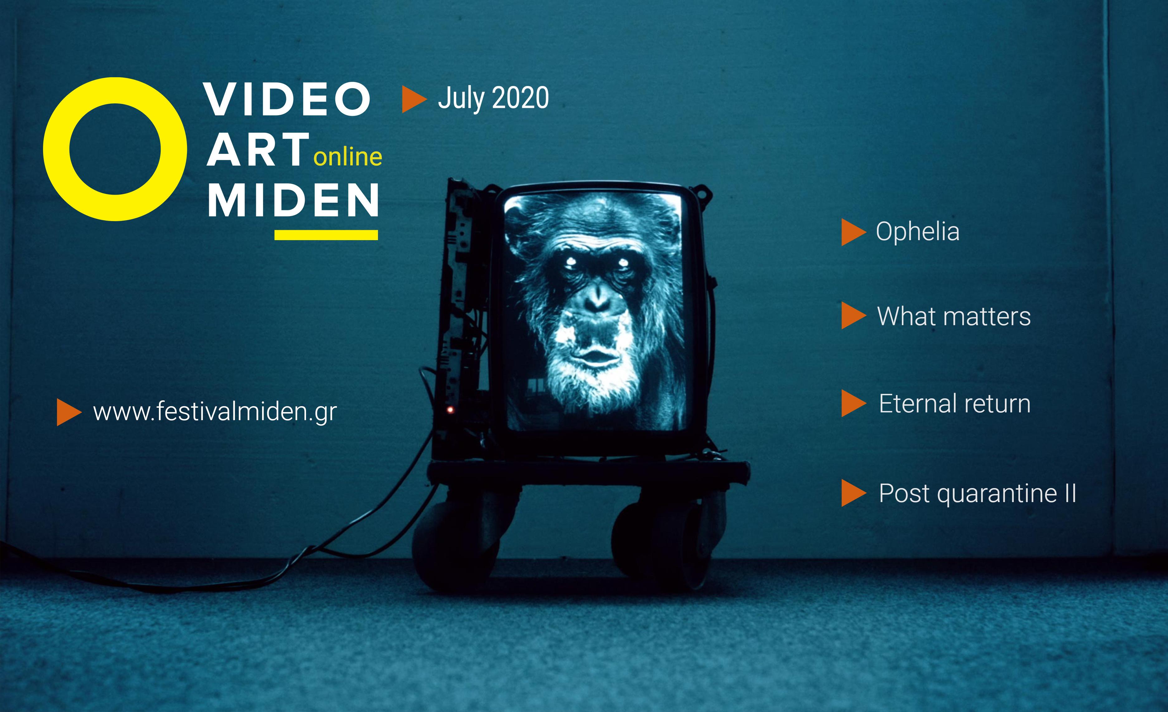 Video_Art_Miden_July2020