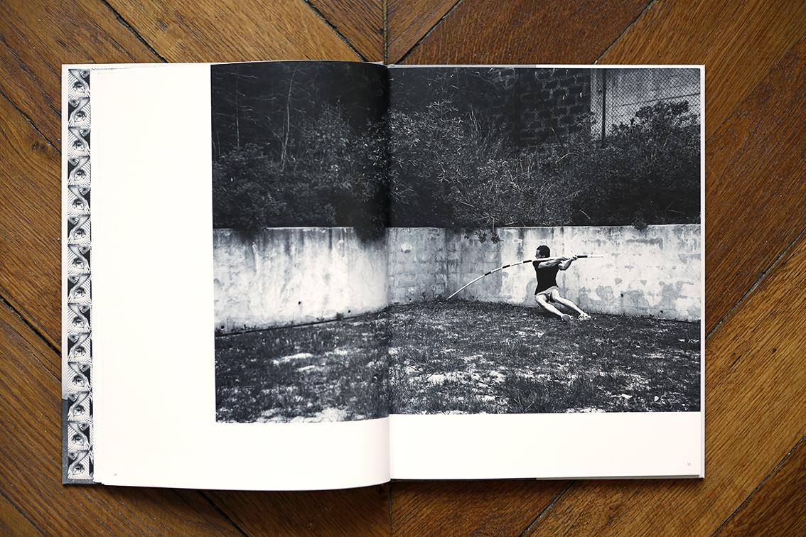 interieurbook